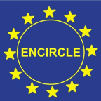 encircle-144