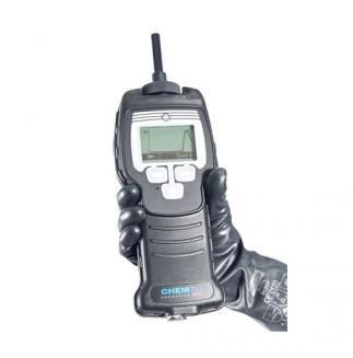 handheld_chemical_detector_trend_display_chempro, environics