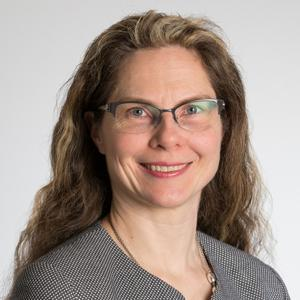 Kirsi Korhonen Environics