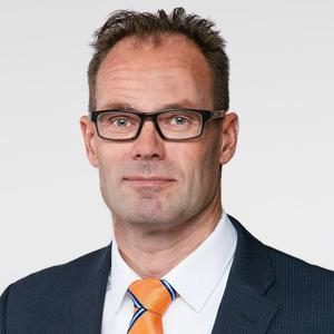 Timo Jaakkola Environics