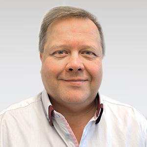 Veli-Matti Miettinen Environics